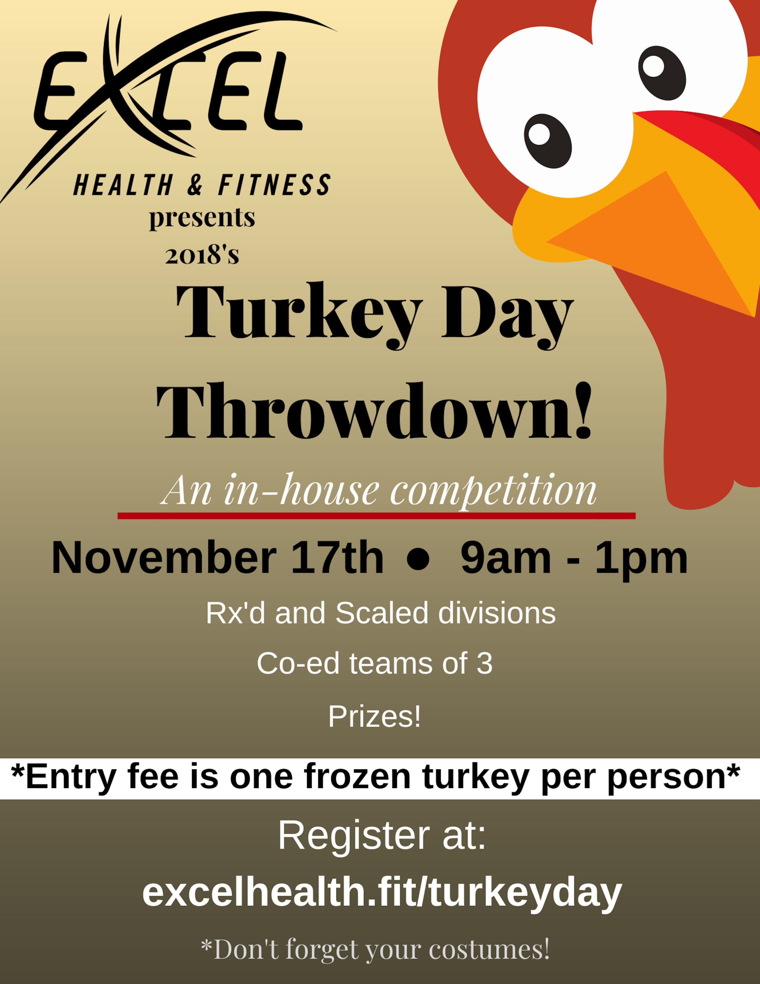 Excel's Annual Turkey Throwdown 2018.png