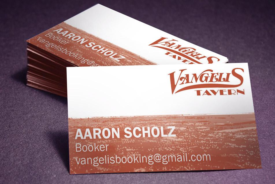 Aaron-Bcards-ProductShot.jpg