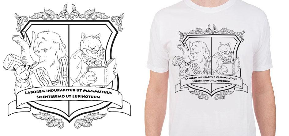 AT-ShirtDesign copy.jpg