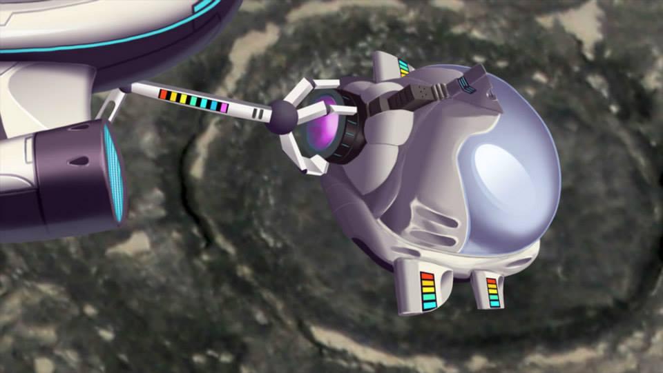 02-SpaceStretchPod+Arm.jpg