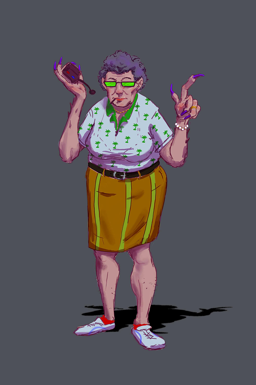 Maude-Final.jpg