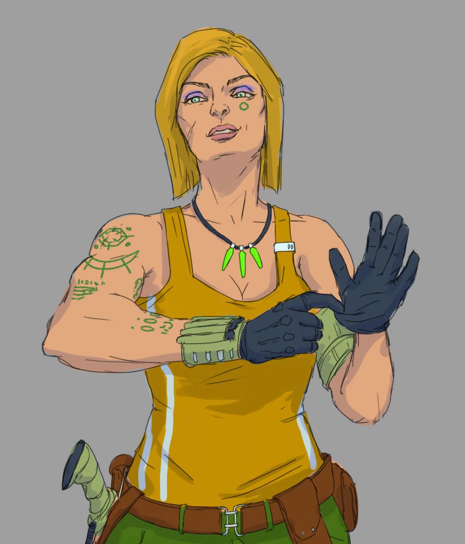 Odette-Sketch-Cropped.jpg