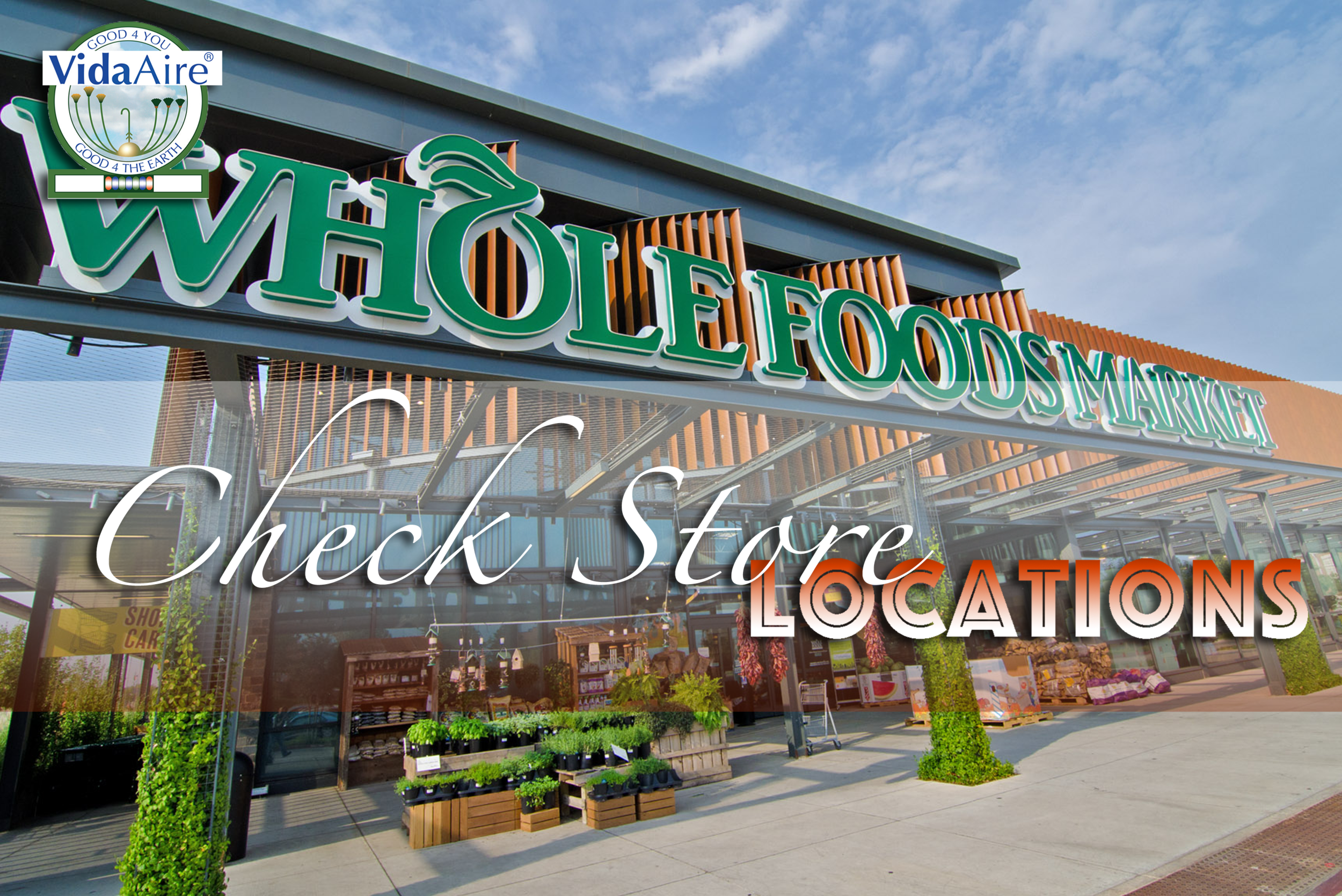wholefoodsstorelocations.png
