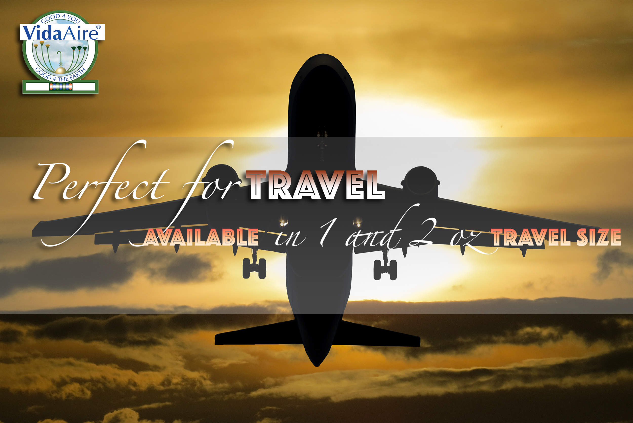 perfect4travel.png
