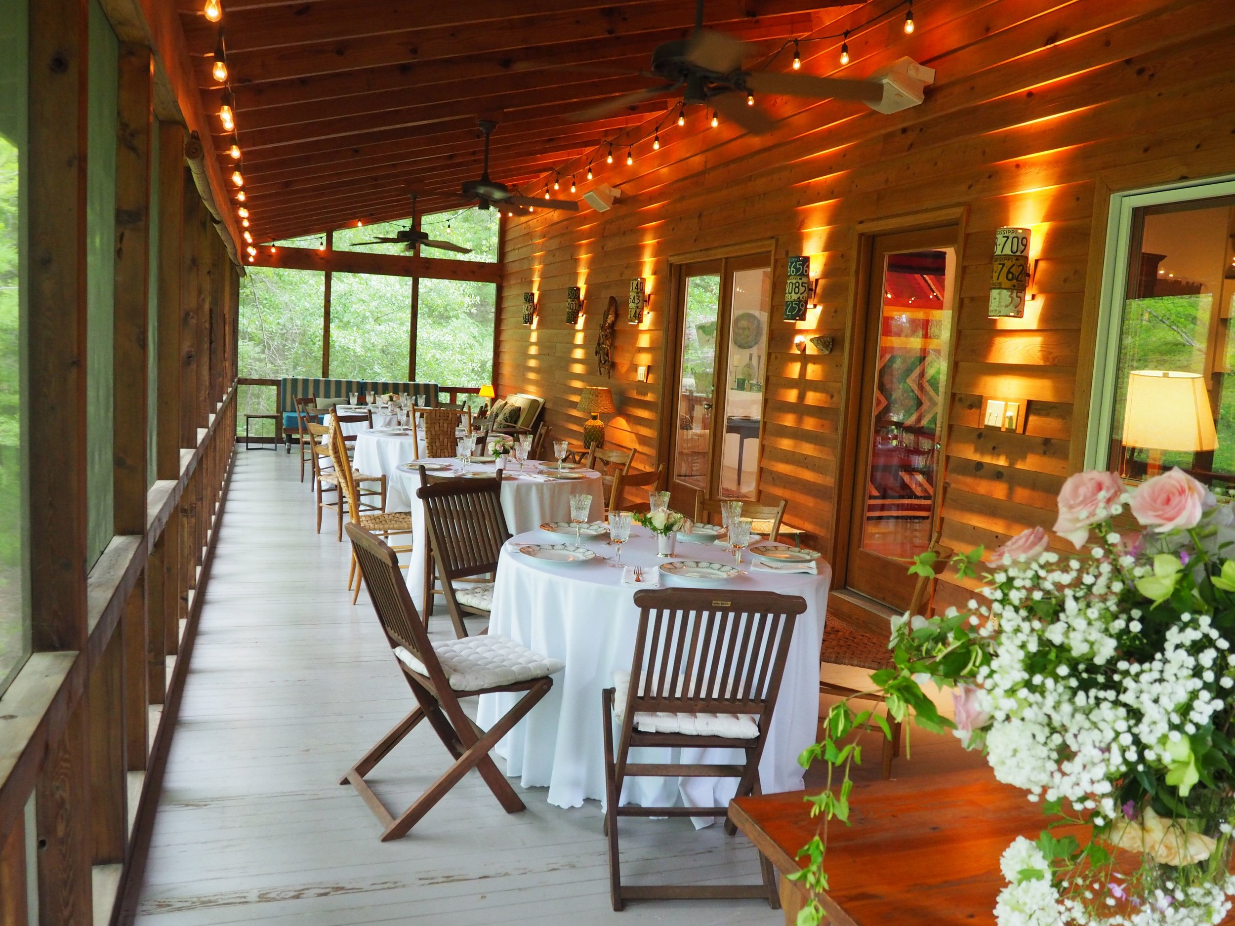 porch dinner 2.jpg
