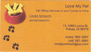 Linda+Schoch+business+card+size.jpg