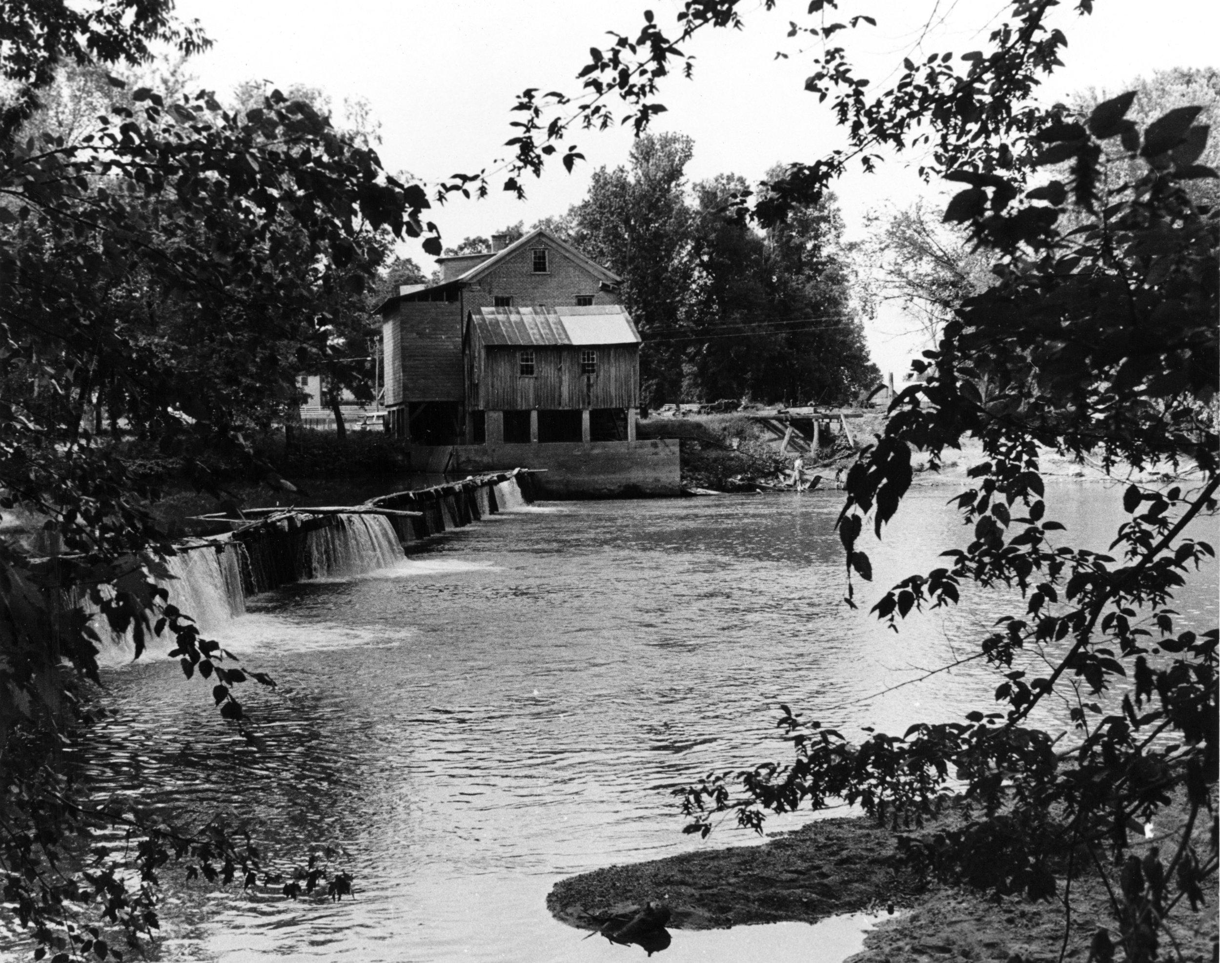 Ketner Mill -0002.jpg