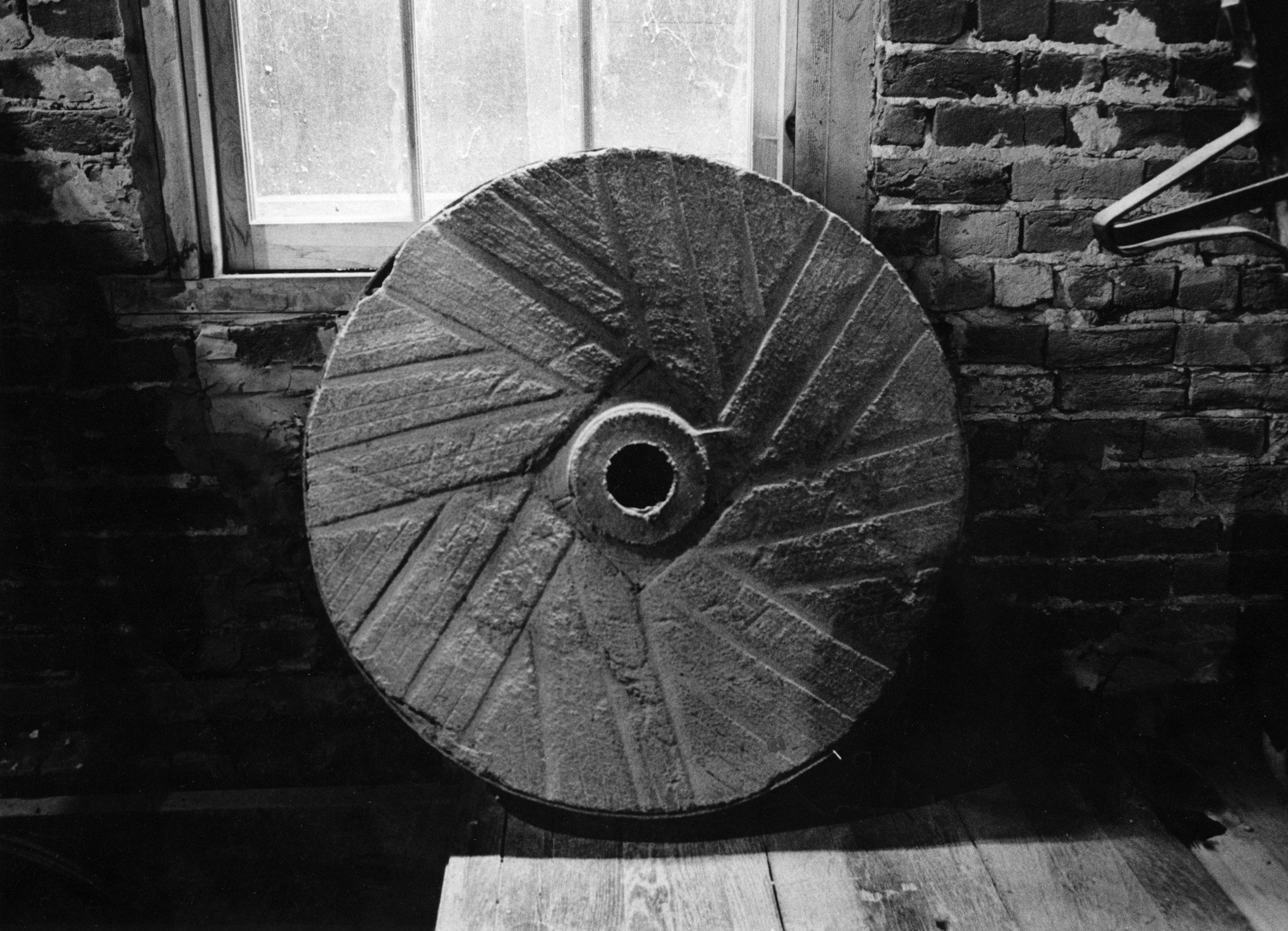 Ketner Mill -0003.jpg