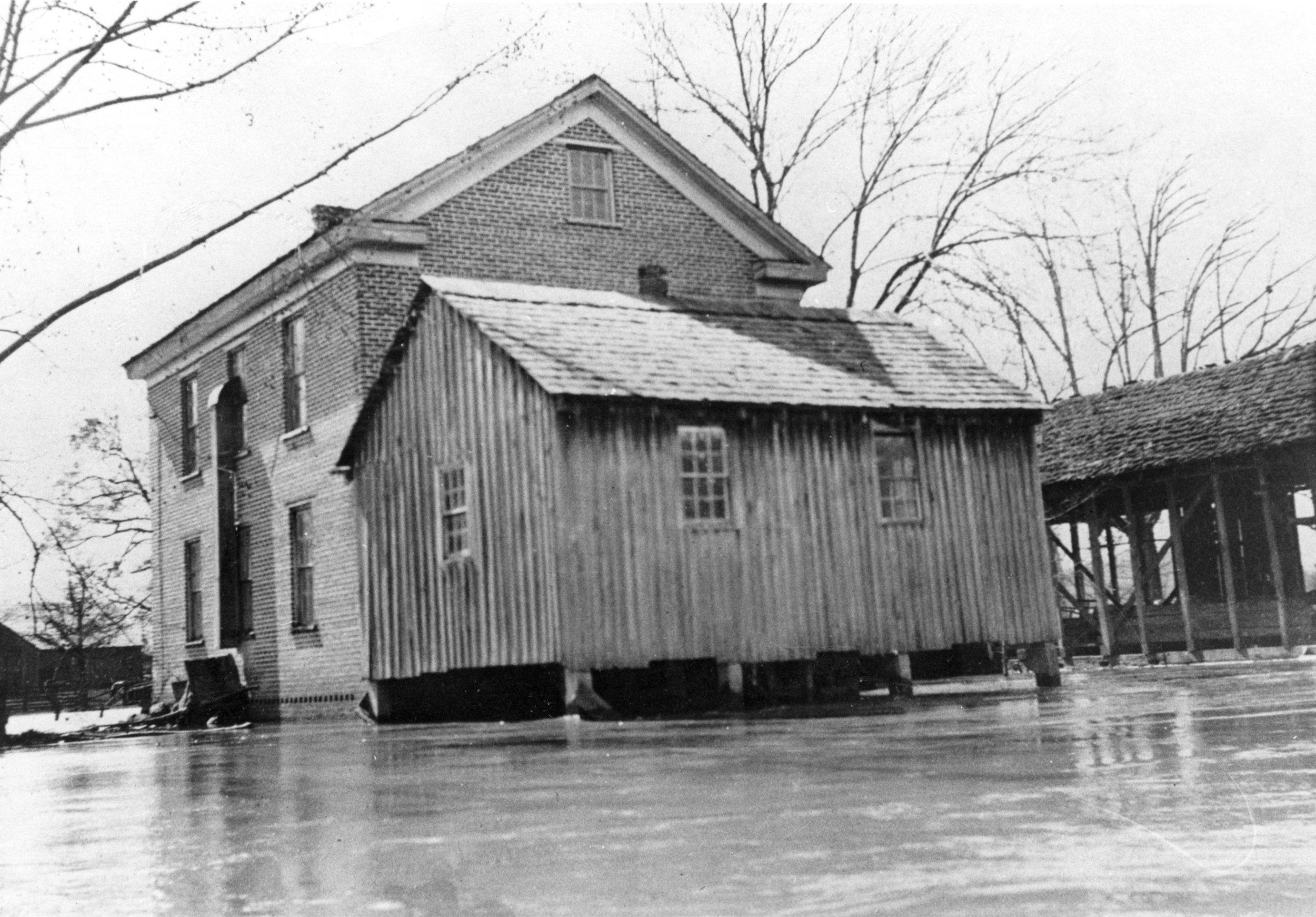 Ketner Mill -0006.jpg