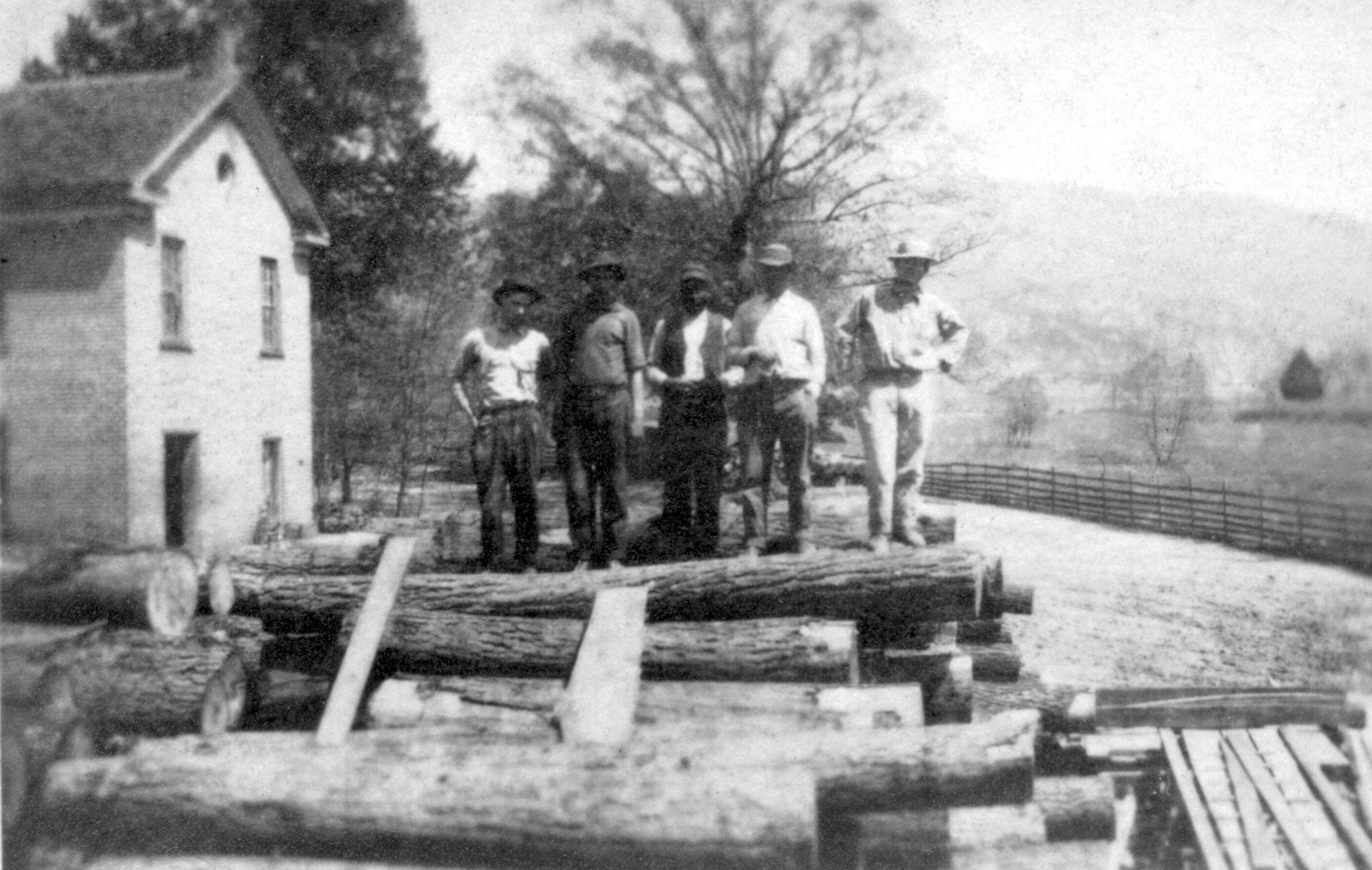 Ketner Mill Lumber 02.jpg