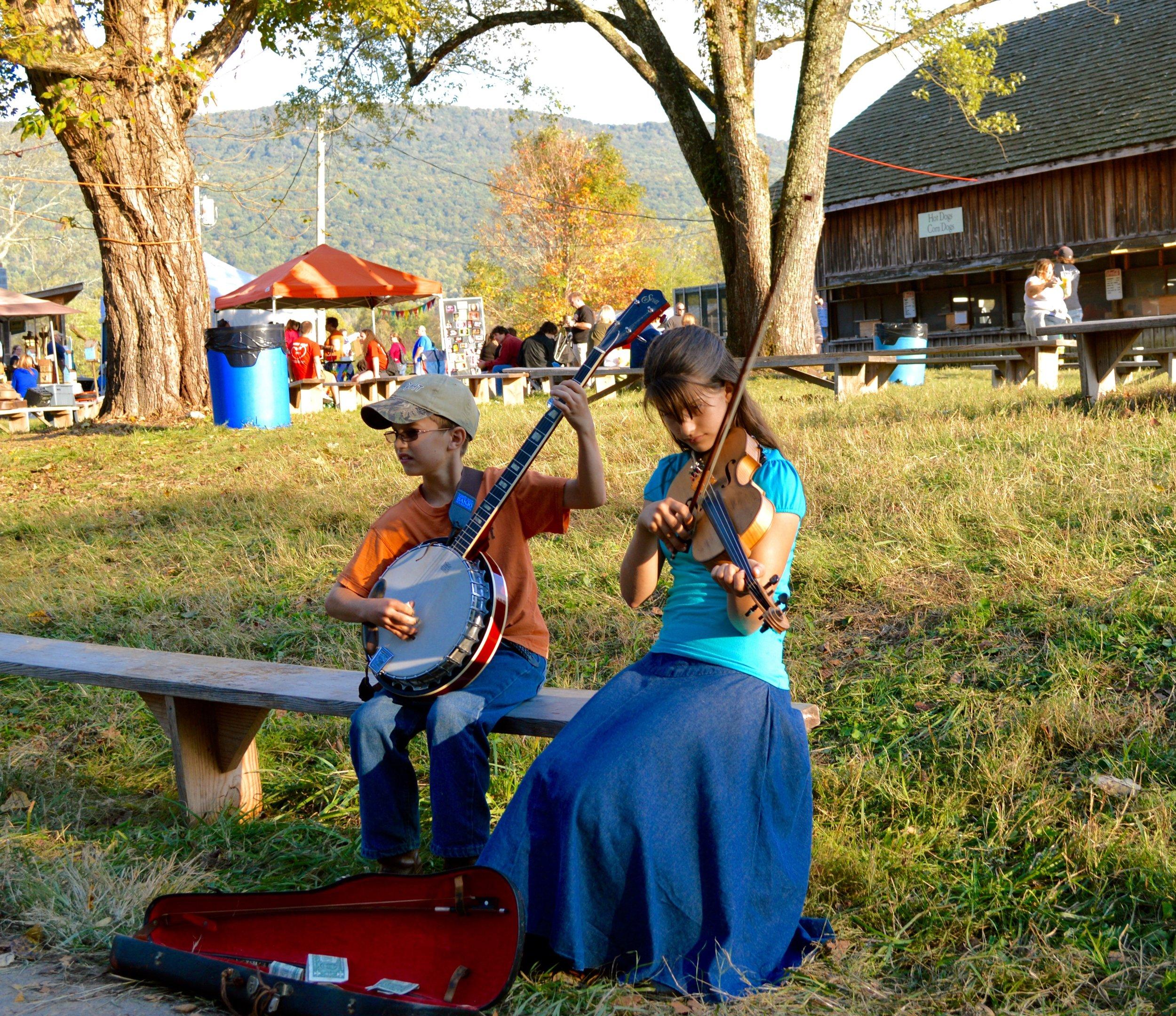 Kid Musicians.jpg