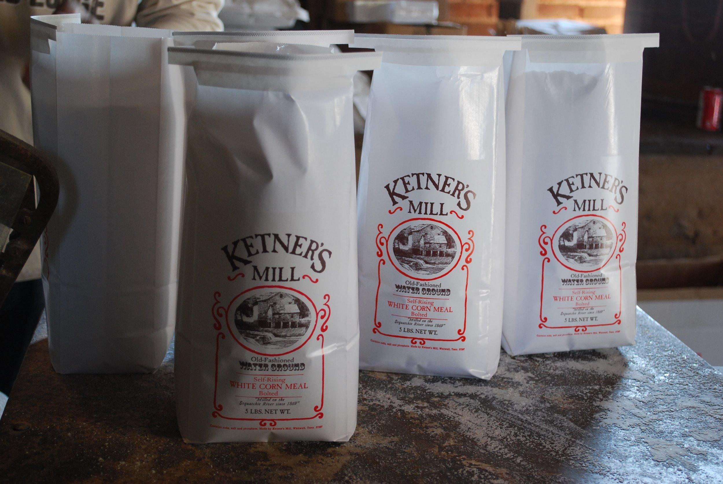 Cornmeal Bags.jpg