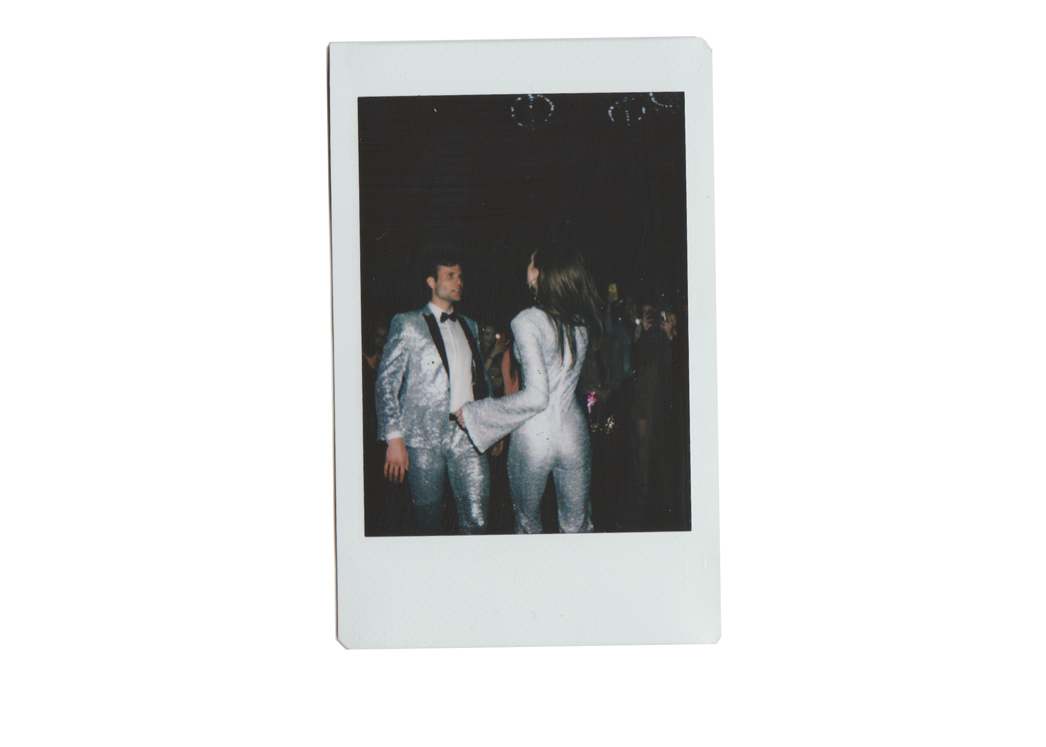 instax10.png