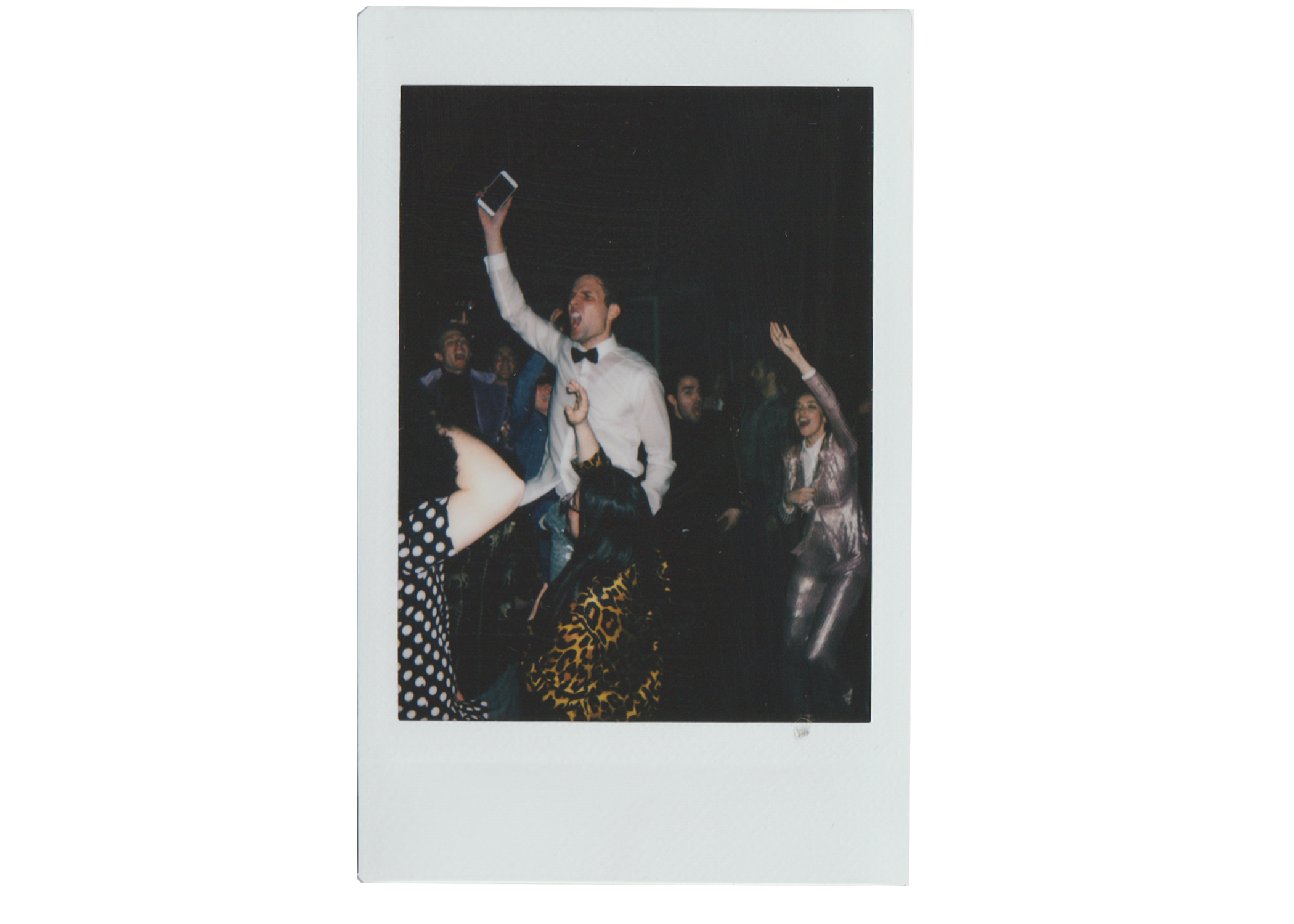 instax13.png
