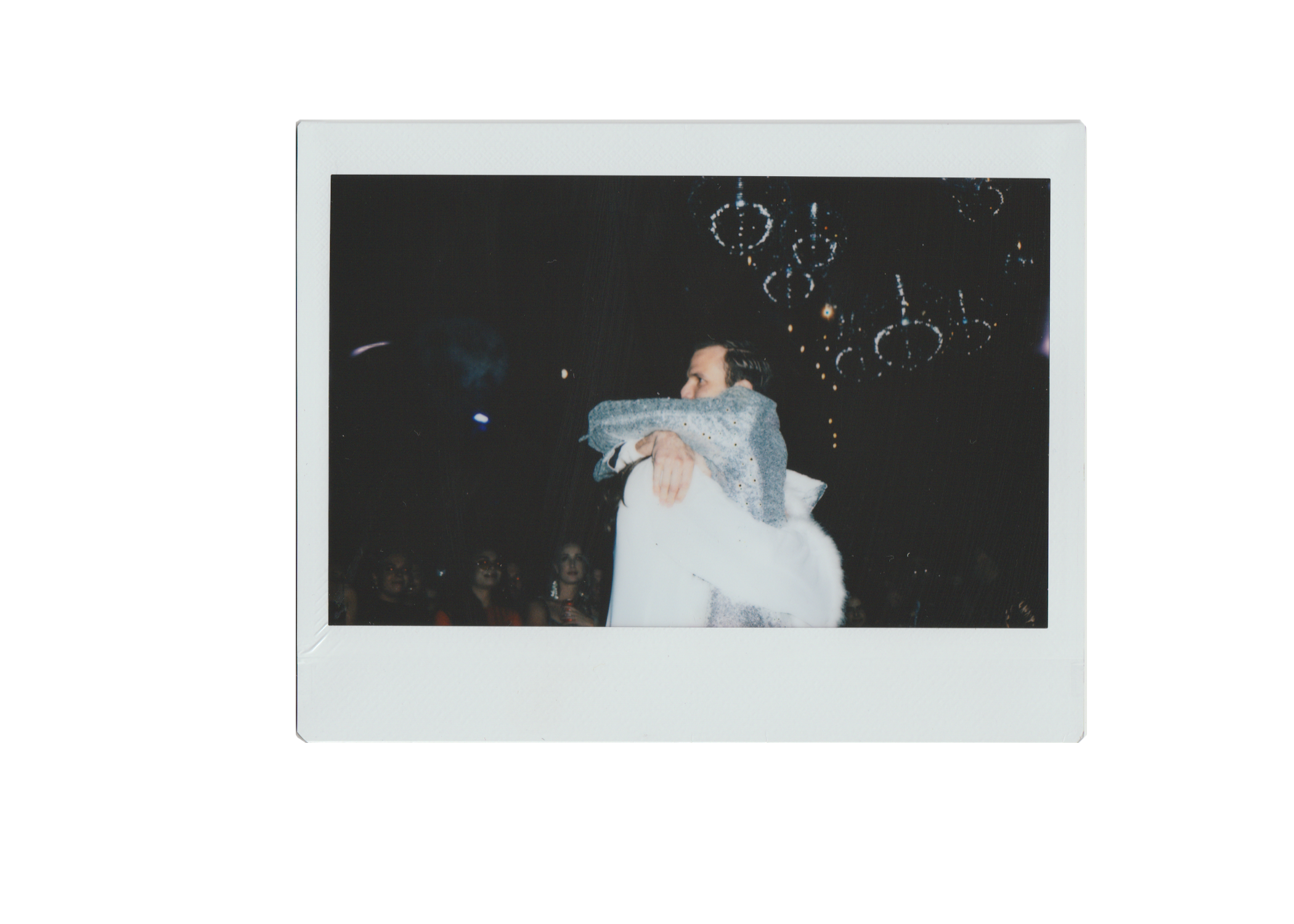 instax15.png