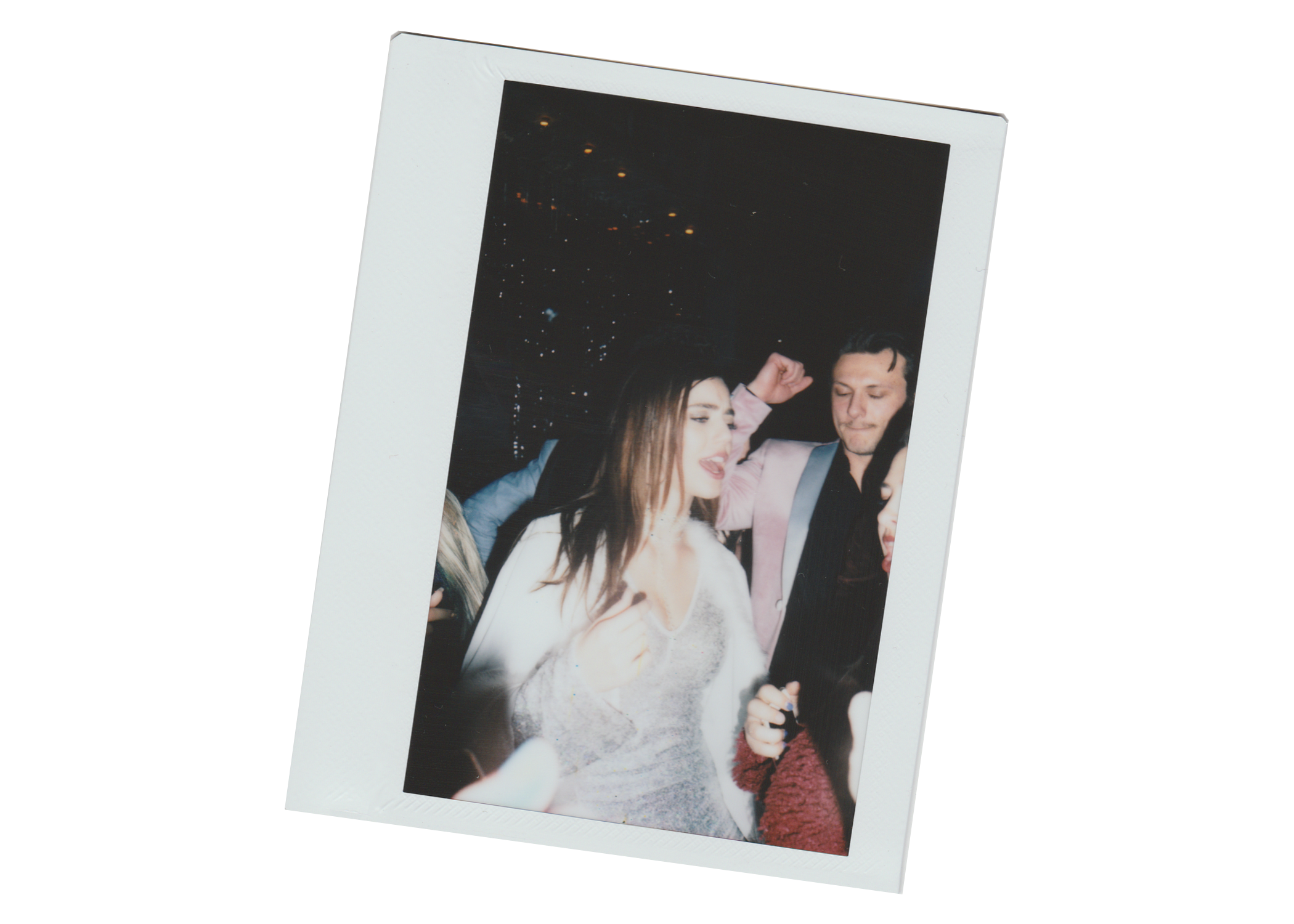 instax17.png