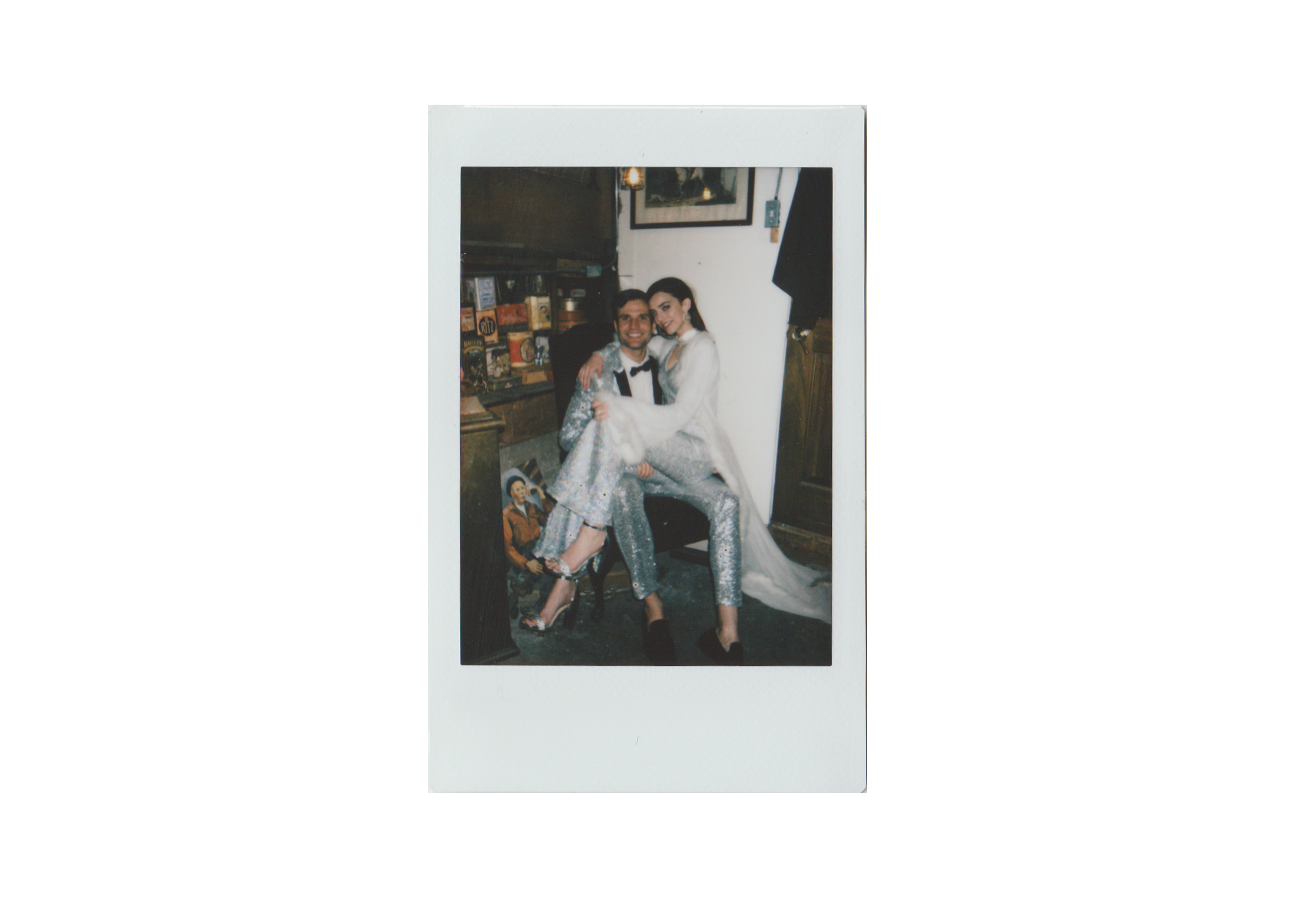 instax22.png