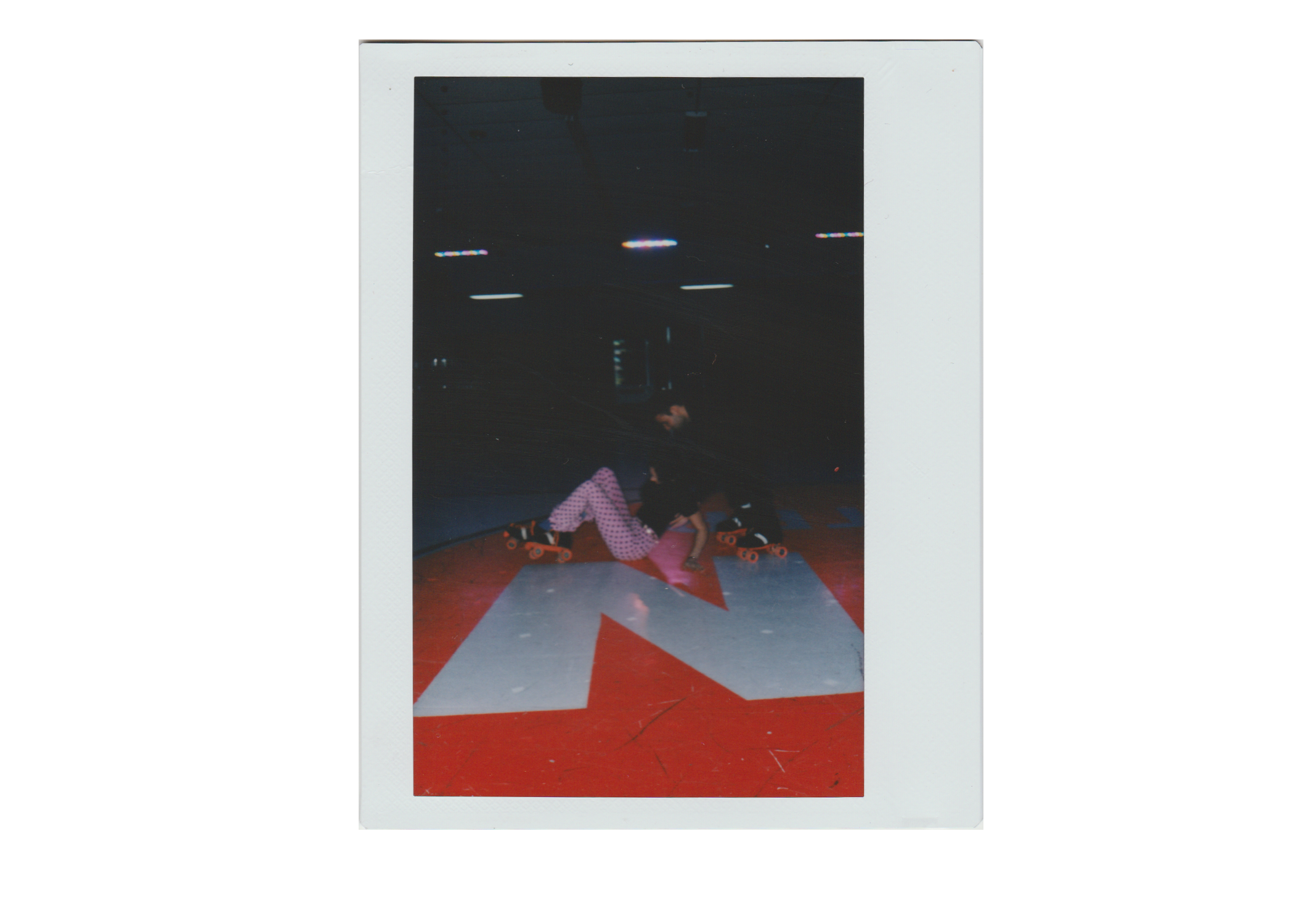 instax29.png
