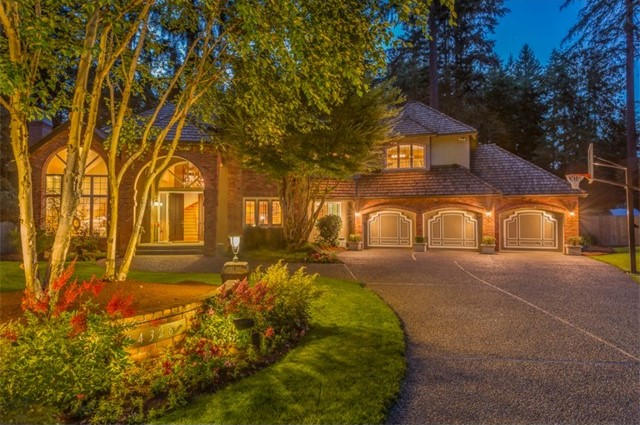 14328 196th Ct NE, Woodinville, WA   $980,000