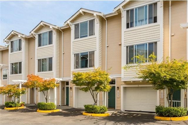 16232 118th Lane NE, Bothell, WA   $286,750