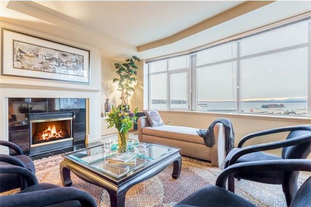 2319 1st Ave #405, Seattle, WA   $772,000