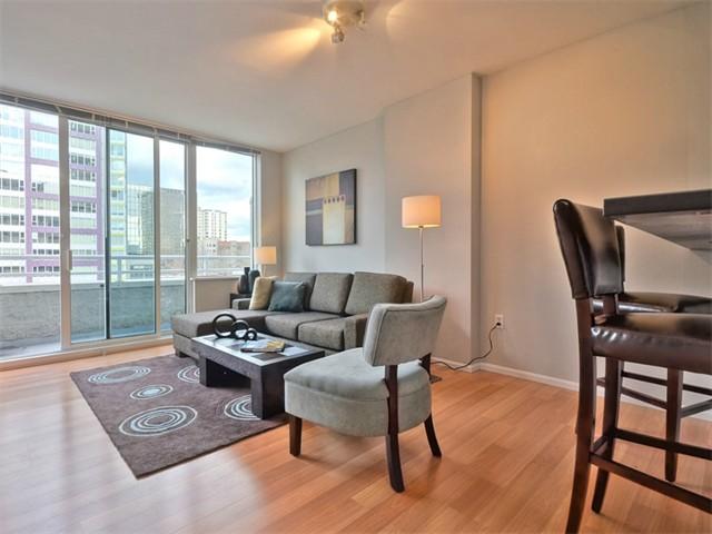 2600 2nd Ave #519, Seattle, WA   $390,000