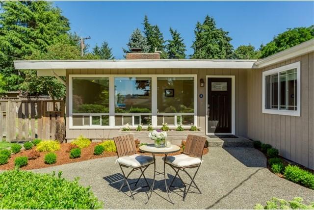 4202 120th Ave SE, Bellevue, WA   $625,000