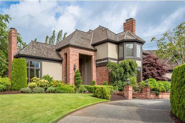 6133 160th Ave SE, Bellevue, WA   $1,365,000