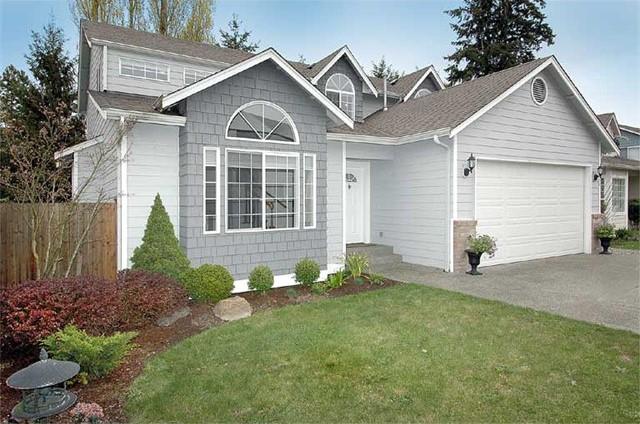 4706 NE 23rd St, Renton, WA   $310,000
