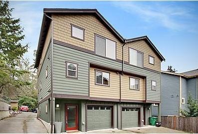 1217 NE 135th St #A, Seattle, WA   $291,500