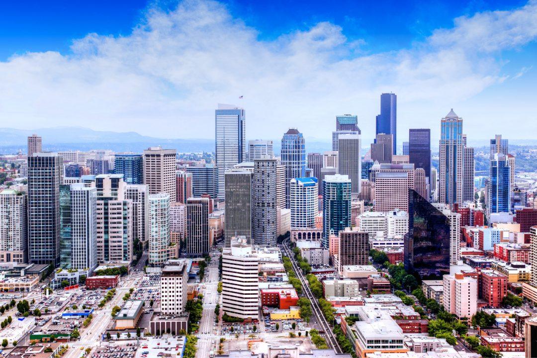 Downtown-Seattle-Condo-Header-1080x720.jpg