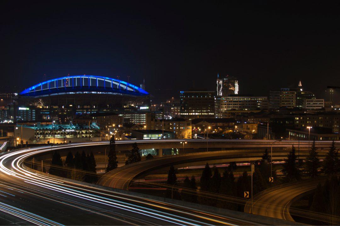 Seattle-Header-1080x720.jpg