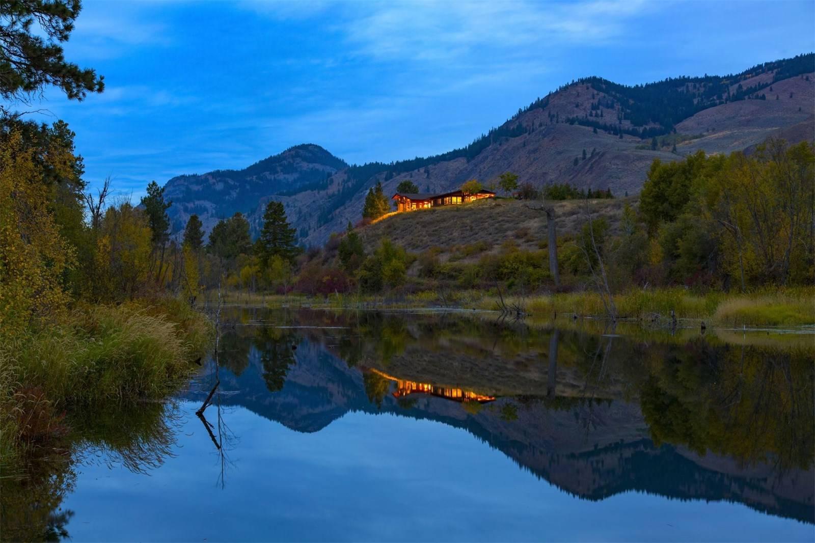 Big Valley Ranch.jpg