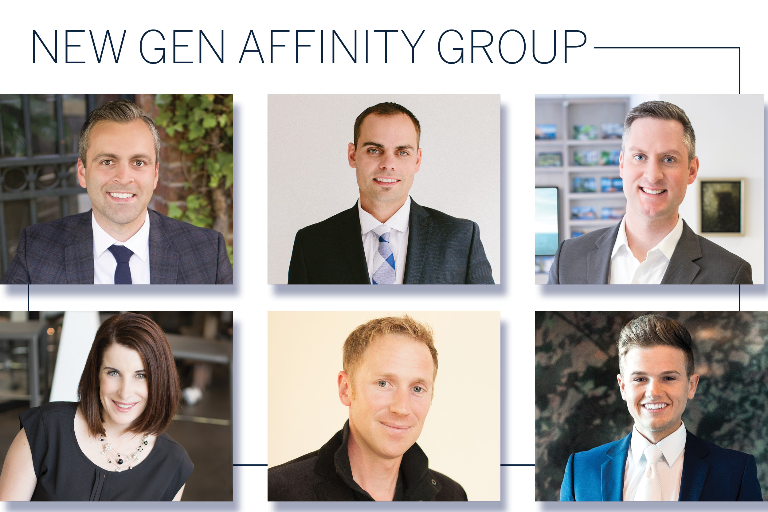 New Gen Affinity Group.jpg