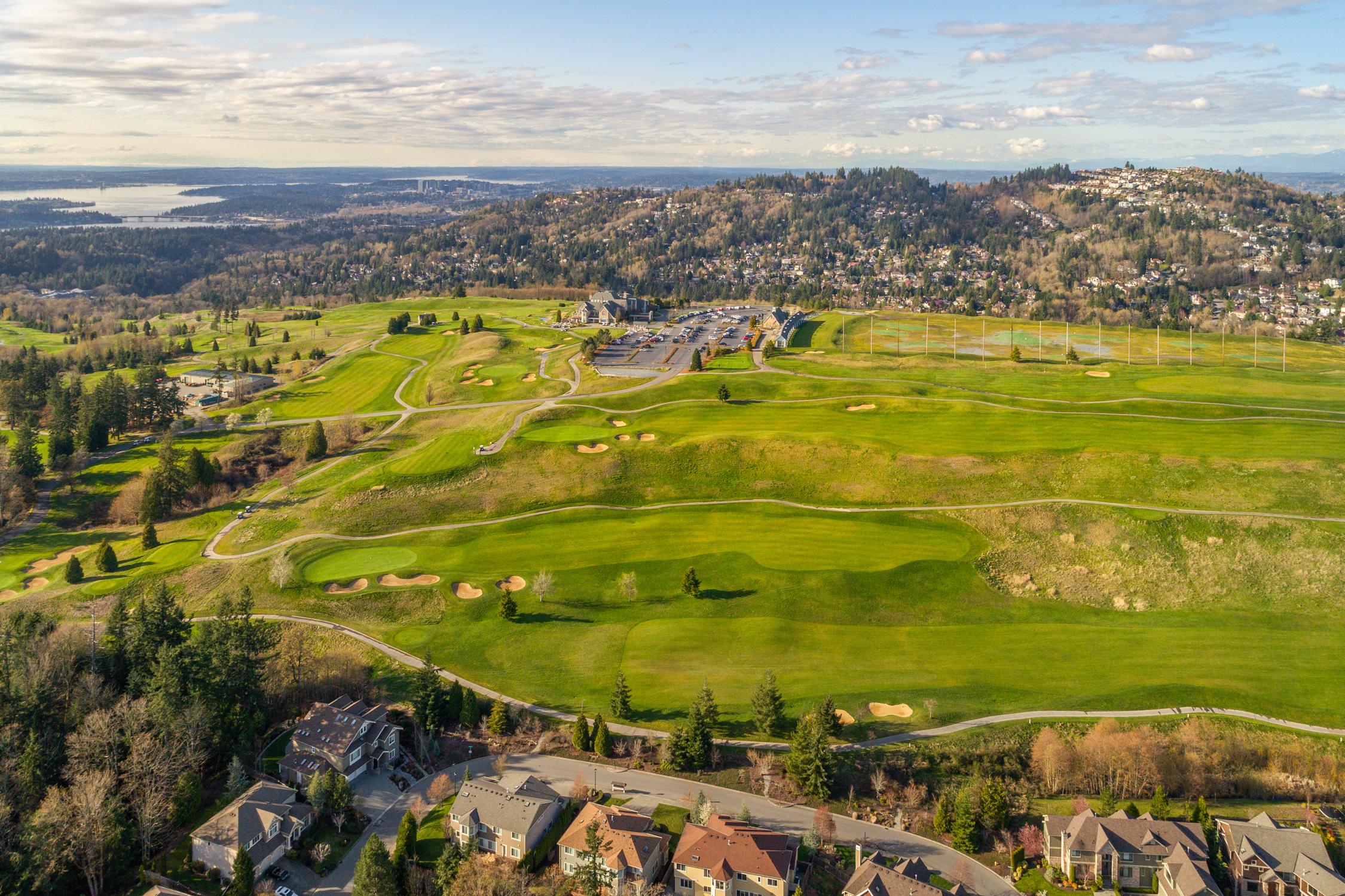 Golf Course Flyover.jpg