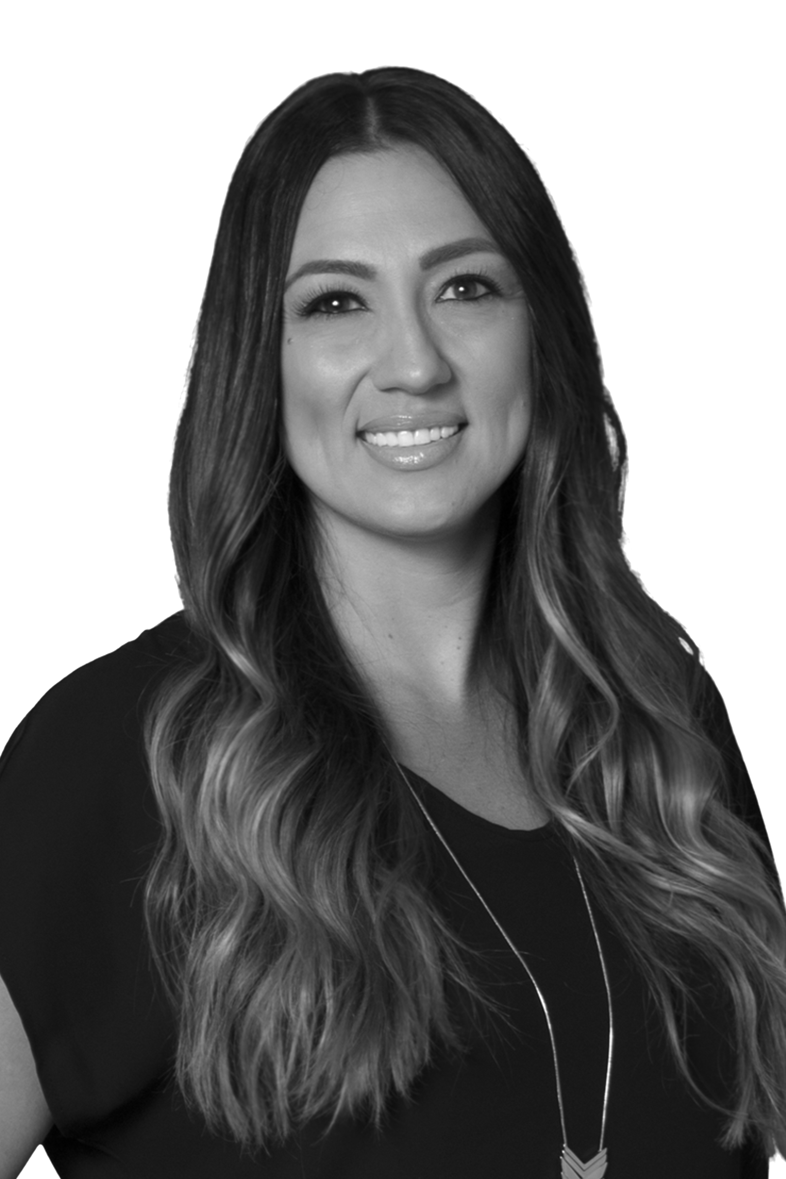 - Adrianne has a deep understanding of real estate and dedication to customer service.