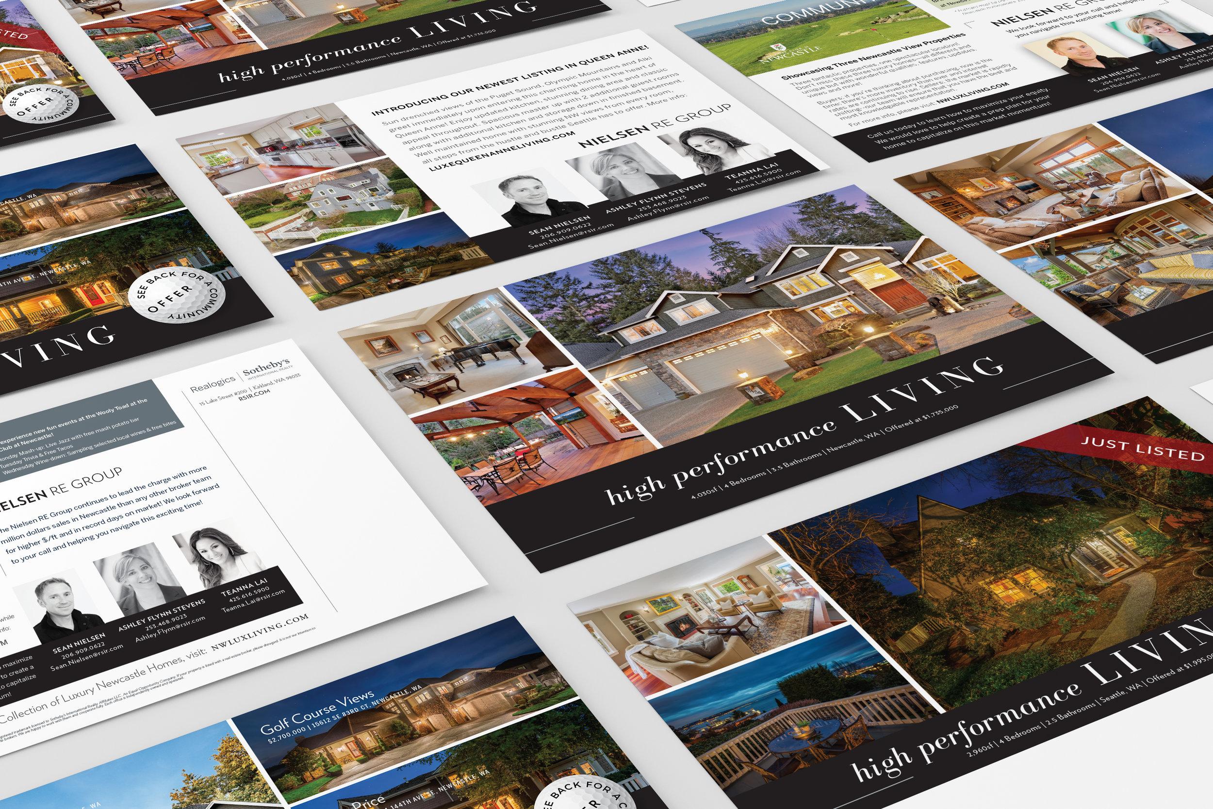NIelsen RE Group Postcards.jpg