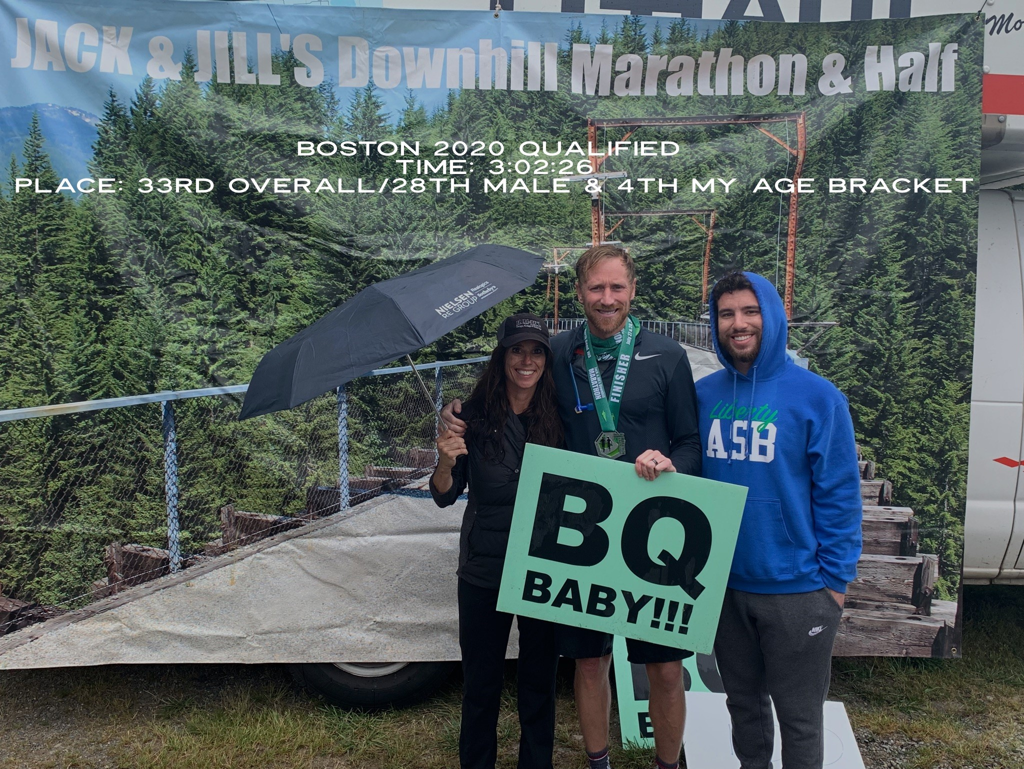 Marathon 1.jpg