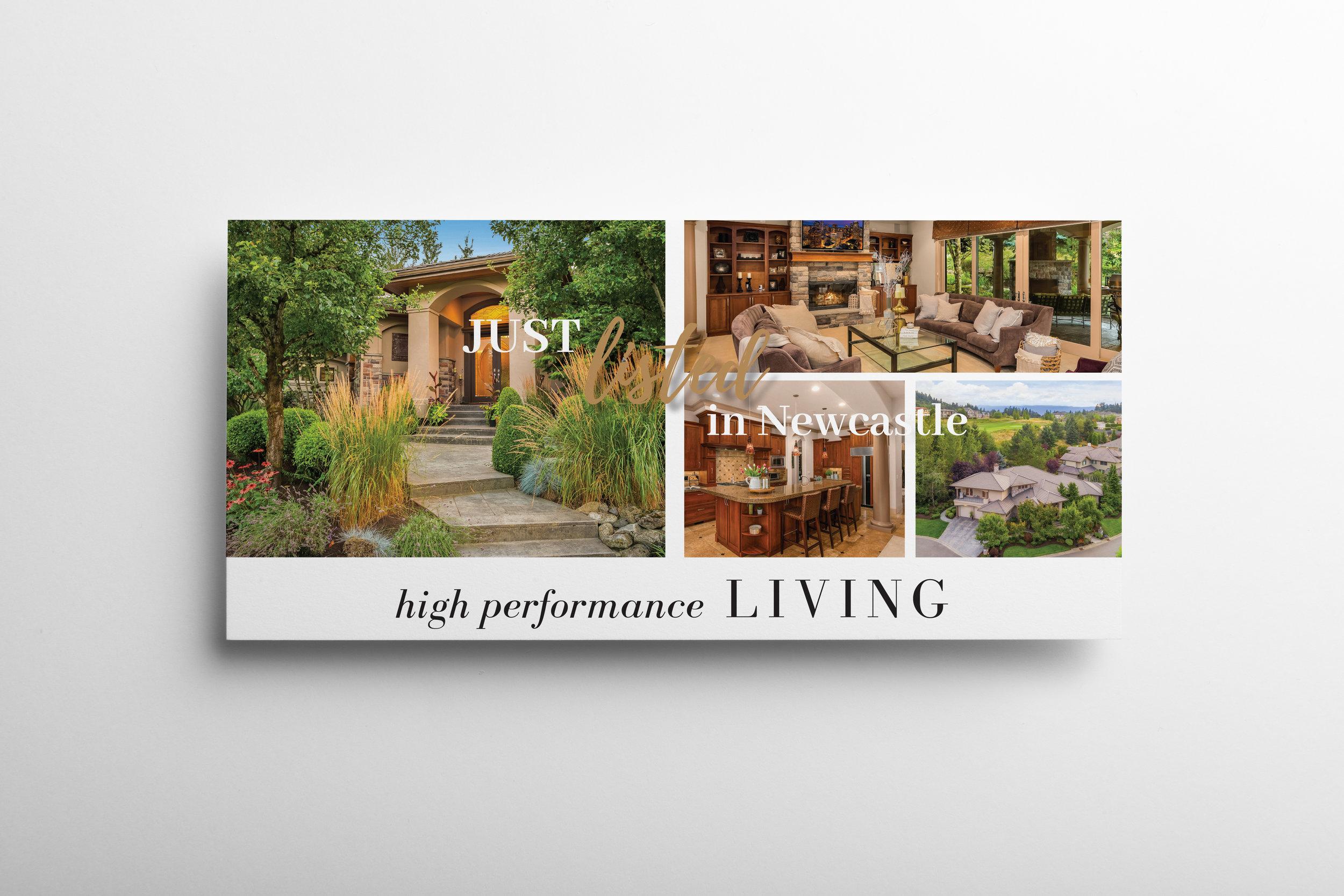 Nielsen Group postcard.jpg