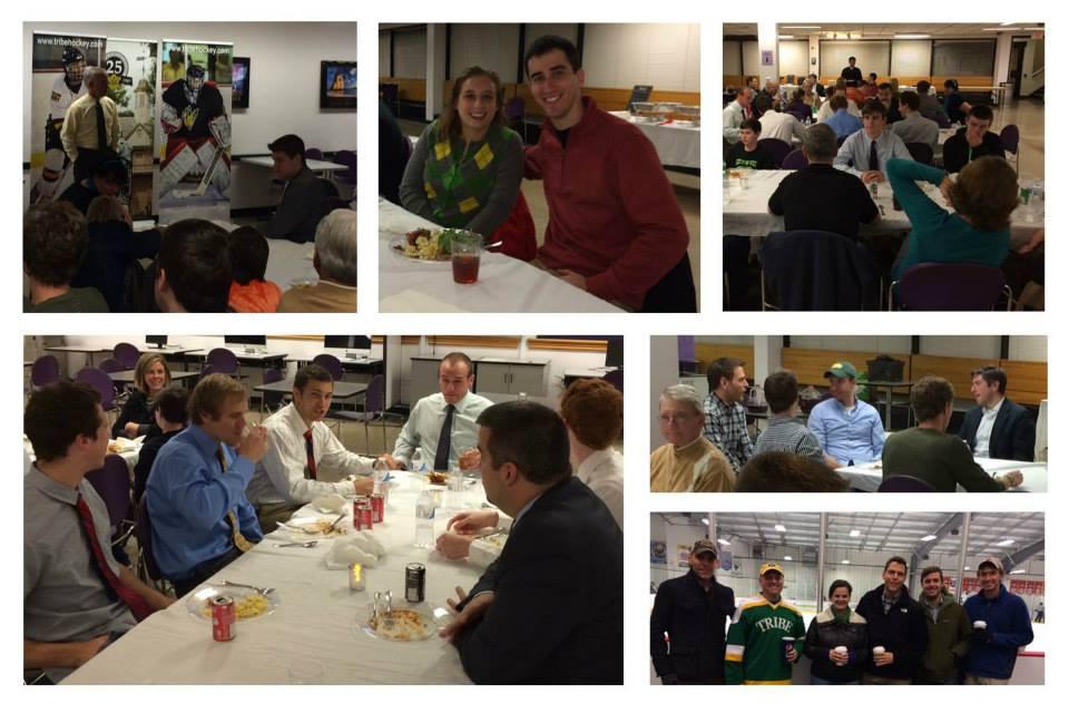 2013 NOVA alumni dinner group.jpg