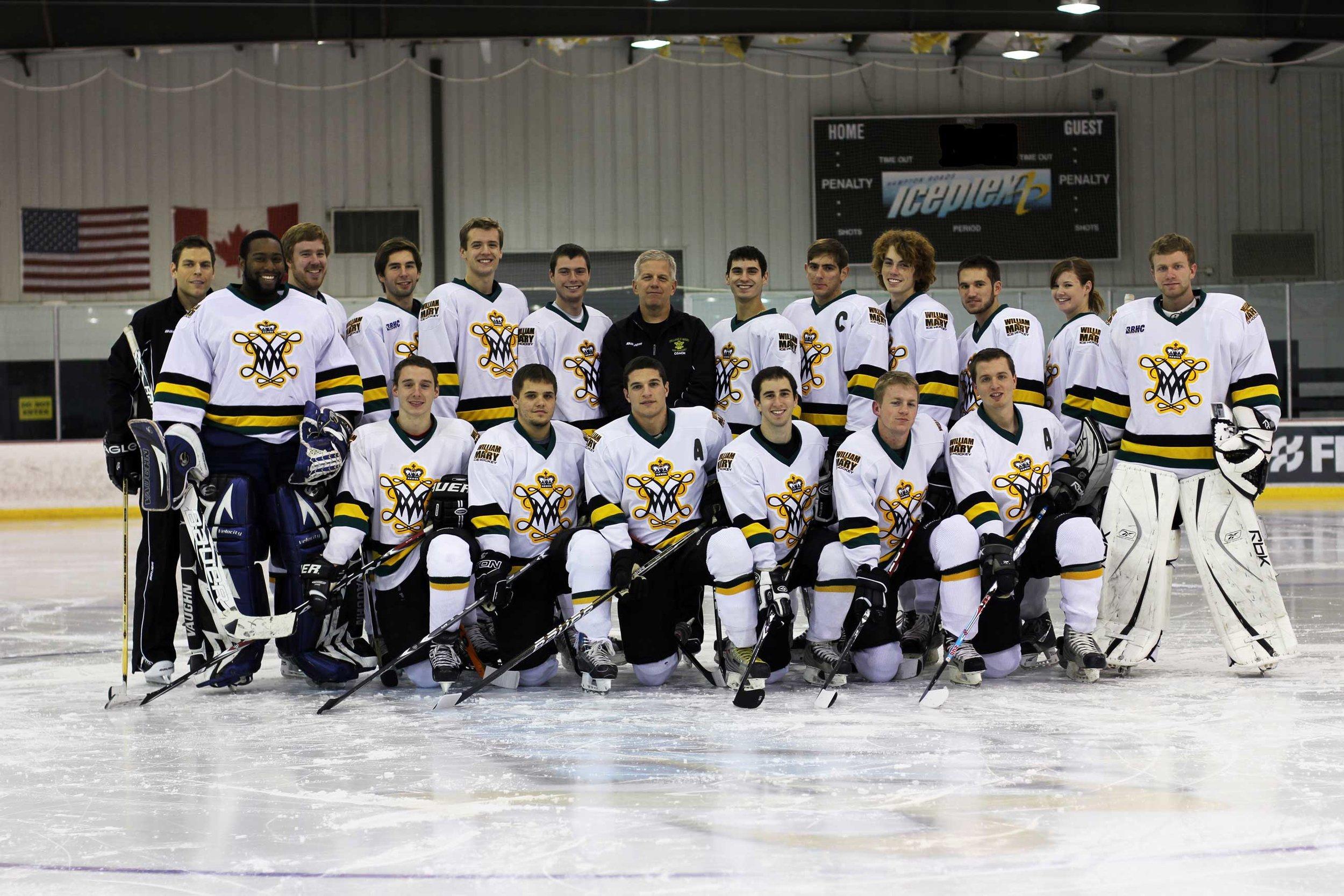 2011-12-W&M-Tribe-Hockey-edited.jpg