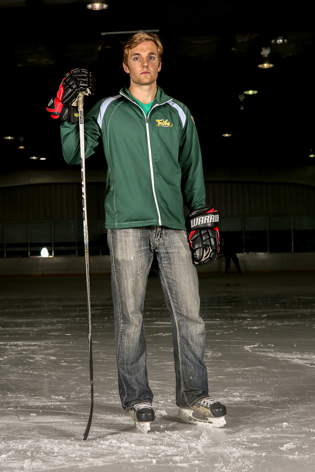 161102-wm-tribe-hockey-portraits-0054-web-ready.jpg