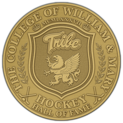 Tribe Hockey Hall of Fame medallion for web.png
