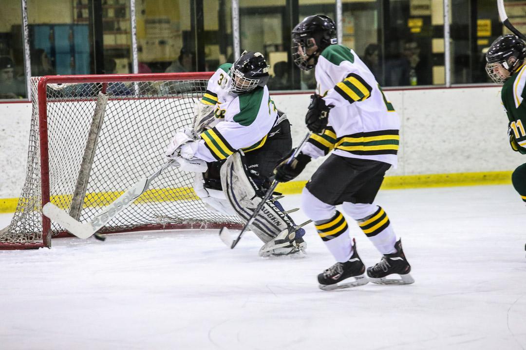 20171110-hockey-game-4.jpg