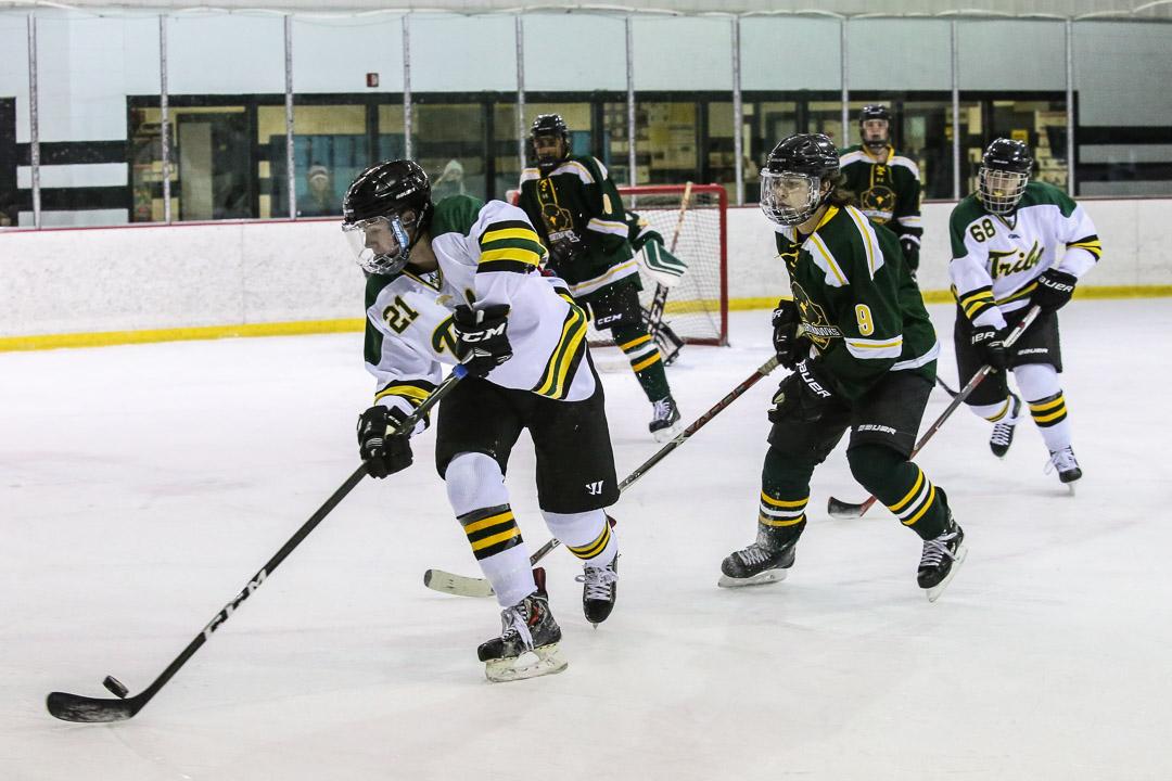 20171110-hockey-game-23.jpg