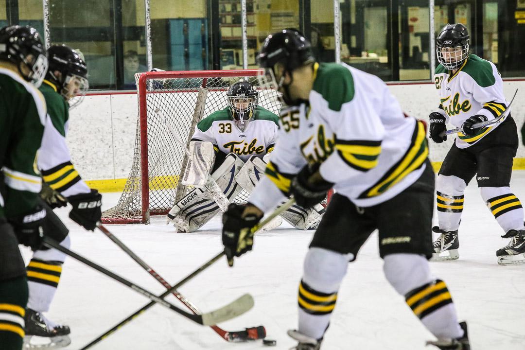 20171110-hockey-game-33.jpg