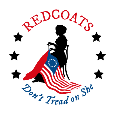 Redcoats Logo - Circle400px.png