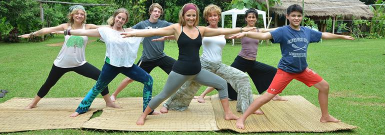 Yogamour volunteer yoga retreat in Thailand.jpg