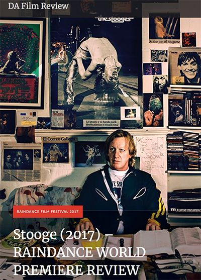Stooge_2.png