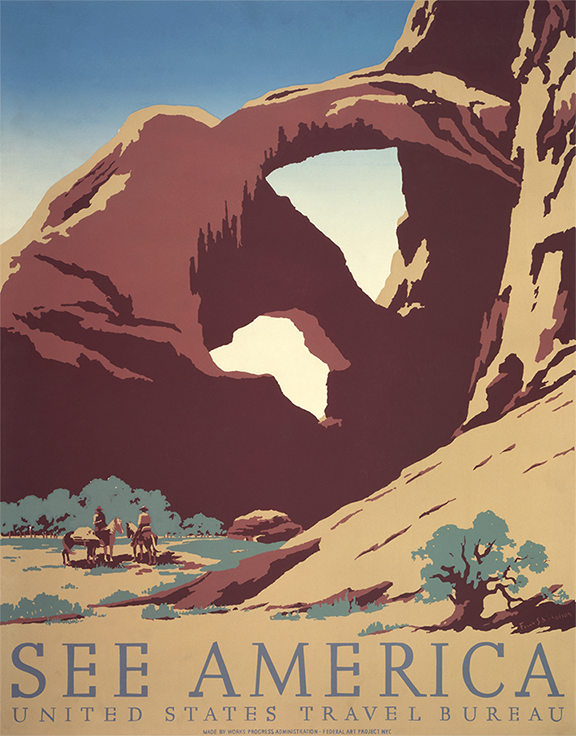 see america arches_02 copy.png